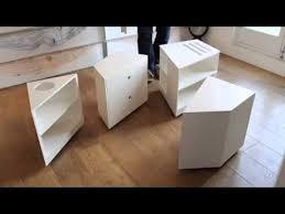 amazing bamboo furniture design ideas amazing bamboo furniture design ideas