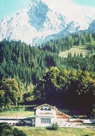 Resultado de imagen para el berghof