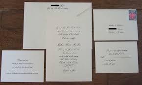 wedding invitations carolina charm within elegant how far in advance should you send out wedding invitations