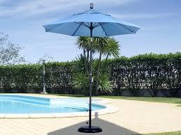7 ft patio umbrella quick view