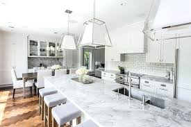 backless gray counter stools on wood chevron floors leather height gray leather counter stools