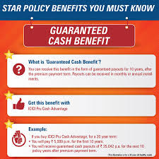 Trade logo displayed above belongs to m/s icici bank ltd & prudential ip services ltd which shall be used by icici prudential life insurance company ltd under registered license no.105. Endowment Policy Best Endowment Plans Online 2021 Icici Prulife