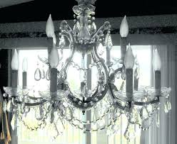 chandelier candle covers candlestick covers image of chandelier candle covers bronze chandelier candle covers silver chandelier chandelier candle covers