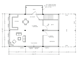 create your own home floor plans build your own floor plan photo al for website design
