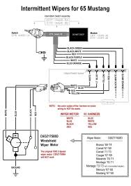 wiring diagram bosch wiper motor wiring image windsheld motor wiring diagram case windsheld auto wiring on wiring diagram bosch wiper motor