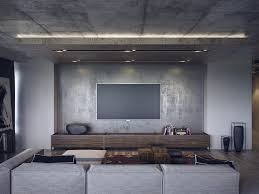 Designs by Style: Asian Decor Accents In Industrial Home - Neutral Interiors