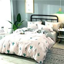 king size flannel duvet cover queen canada