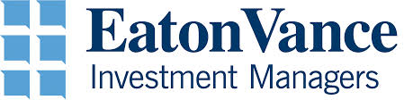 Eaton Vance Management Eaton Vance 3 25 Yield In The Asset Management Sector