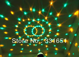 24pcs lot stage special effects led dj ball light 6x3w rgbwa led stage moving light in stage lighting effect from lights lighting on aliexpress com