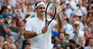 Federer wants to play again, but ...