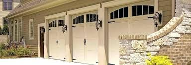 surprise garage door repair garage door repair surprise door repair chandler opener surprise garage door opener surprise garage door