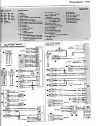 mercedes c180 fuse box diagram mercedes image similiar mercedes benz c240 fuse chart keywords on mercedes c180 fuse box diagram