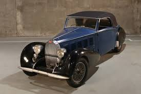 New listings are added daily. Breathtaking Bugatti Trio Rescued From Belgian Barn Classic Sports Car