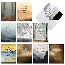 Quote Cards Custom Quote Cards Amazon