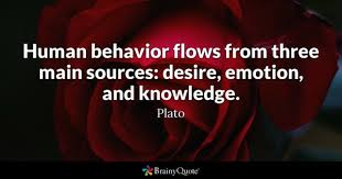 Emotional Quotes Fascinating Emotion Quotes BrainyQuote