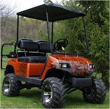 lift kit for golf cart. lift kit for golf cart