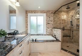 Popular Bathroom Ideas Ensuite Ideas 2018 2018 Bathroom Decor Modern