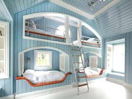 famous awesome beds for kids connaughtplaceescortscom