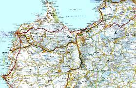 Cartina Geografica Sicilia Occidentale Pieterduisenberg