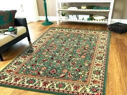 large sisal rug huge area rugs oversized area rugs area rugs large size of living large sisal rug