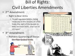 essay prompt for what reasons and in what ways was the united  5 bill of rights civil liberties