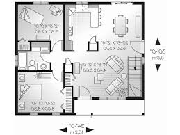 draw floor plans office. Draw Office Floor Plan Or Home Fice Building Plans Conceptdraw Samples I