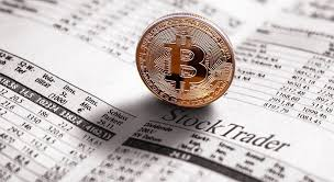 Bitcoinist is a bitcoin news portal providing breaking news, guides, price and analysis about decentralized digital money and blockchain technology. Bitcoin Btc Outperforms Stocks By Over 3x In 2020 Headlines News Coinmarketcap