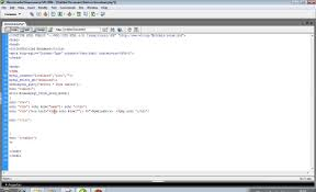Download File In Php Youtube