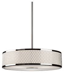 modern drum pendant lighting. 1000 Images About Drum Pendant Galore On Pinterest Modern Lighting C