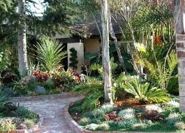 Small Picture and small gardens small garden landscape design small garden