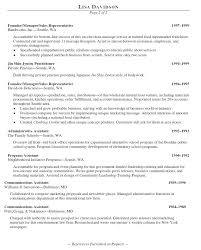 Resume Coach Amazing Coaching Resume Template Job Coach Description Templates Gallery Of
