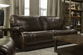 Reclining Traditional 86