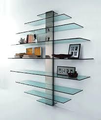 glass shelf ikea glass floating shelves floating shelf reclaimed shelves glass glass