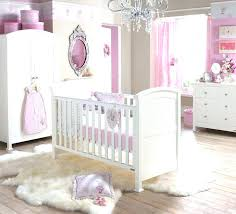 Baby Bedroom Ideas Baby Bedroom Cool Baby Bedroom For Girl In Inspirational  Home Designing With Baby