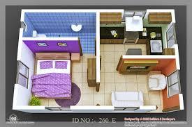 Small Picture Home Design For Small With Ideas Hd Gallery 29501 Fujizaki