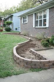 Small Picture 675 best Garden and Landscaping images on Pinterest Garden ideas