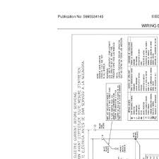 parts for electrolux eied55hiw0 wiring diagram parts electric dryer