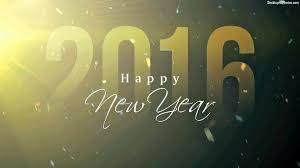 new year wallpaper 2016. Wonderful 2016 1920x1080 Happy New Year 2017 Wallpapers Images Photos Pictures Backgrounds With Wallpaper 2016