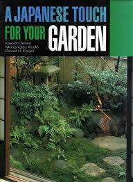 Small Picture 5 Books That Get to the Heart of the Japanese Garden