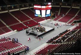 Save Mart Seating Chart Fresno Ca Savemart Seating Chart For Concerts 16 Beautiful Citizens