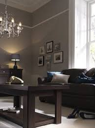 gray walls brown furniture. living room paint color ideas with brown furniture u2013 reminds me of my gray but i love the molding walls s