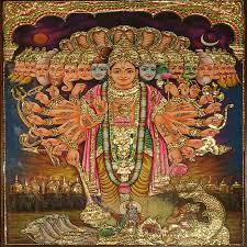 Image result for images of shirdisaibaba viswaroopam