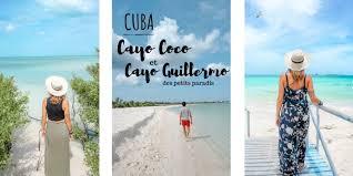 La meilleure sélection de vols pas cher de dernière minute à cuba à partir de 481 €. Voyage C3 A0 Cuba Vraiment Pas Cher