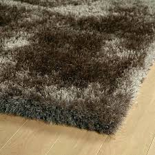 light brown rug light colored rugs light brown posh rug light blue and brown rugs light brown rug