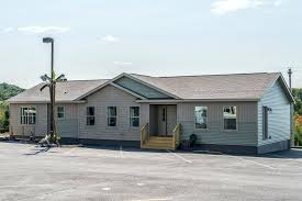 pa modular homes manufactured and mobile homes in pa mobile homes omaha ne double