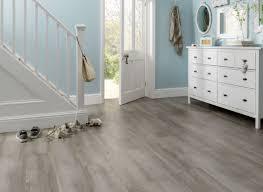 Karndean Kitchen Flooring Karndean Wood Flooring Magna By Karndeanfloors Available From