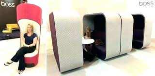 Pods office Phone Office Pod Office Nap Pod Boss Design Group And Cocoon Furniture Google Pods Office Nap Pod Office Pods Ireland Richardsons Office Furniture And Supplies Office Pod Office Nap Pod Boss Design Group And Cocoon Furniture