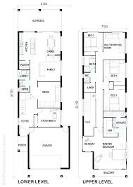 small house plans free small houses floor plans the best narrow house plans ideas on narrow small house plans