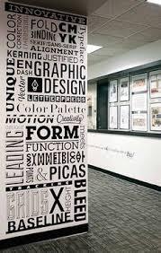 modern office wallpaper google. wall art decor artwork design for the office cool modern white background stickers wallpaper google