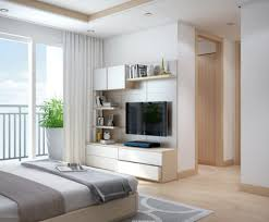 lcd unit designs for bedroom interior beauteous living room design with back wood wall beauteous living room wall unit